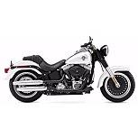 2011 Harley-Davidson Softail for sale 201153414
