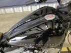 2011 Harley-Davidson Softail for sale 201162055