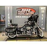 2011 Harley-Davidson Softail for sale 201164465