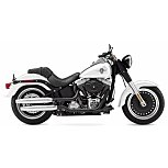 2011 Harley-Davidson Softail for sale 201185530
