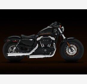 2011 Harley-Davidson Sportster for sale 200616145
