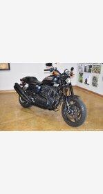 2011 Harley-Davidson Sportster for sale 200642695