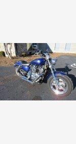 2011 Harley-Davidson Sportster for sale 200700052