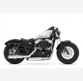 2011 Harley-Davidson Sportster for sale 200727510
