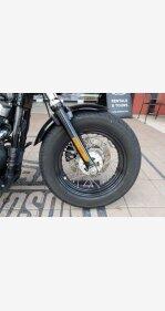 2011 Harley-Davidson Sportster for sale 200754821