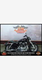 2011 Harley-Davidson Sportster for sale 200767216