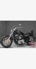 2011 Harley-Davidson Sportster for sale 200797780