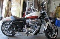 2011 Harley-Davidson Sportster for sale 200929711