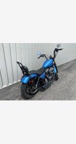 2011 Harley-Davidson Sportster for sale 200939751
