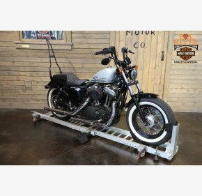 2011 Harley-Davidson Sportster for sale 200940326