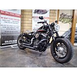 2011 Harley-Davidson Sportster for sale 200980367