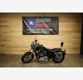 2011 Harley-Davidson Sportster for sale 200987090