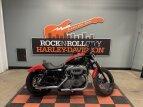 2011 Harley-Davidson Sportster for sale 201105987