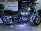 2011 Harley-Davidson Sportster for sale 201113462
