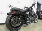 2011 Harley-Davidson Sportster for sale 201114612