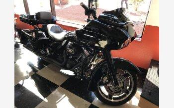 2011 Harley-Davidson Touring for sale 200627464