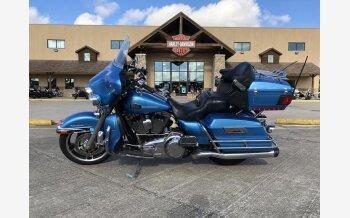 2011 Harley-Davidson Touring for sale 200634353