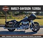 2011 Harley-Davidson Touring for sale 200523457