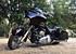 2011 Harley-Davidson Touring for sale 200574556