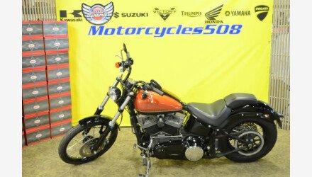 2011 Harley-Davidson Touring for sale 200603304