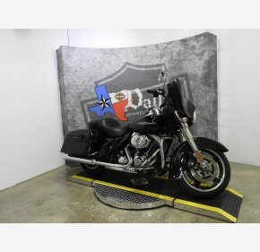 2011 Harley-Davidson Touring for sale 200622913