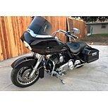 2011 Harley-Davidson Touring for sale 200630300