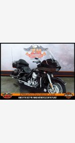 2011 Harley-Davidson Touring for sale 200665289