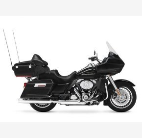 2011 Harley-Davidson Touring for sale 200670276