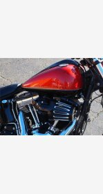 2011 Harley-Davidson Touring for sale 200686607