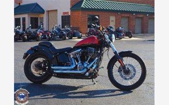 2011 Harley-Davidson Touring for sale 200686607