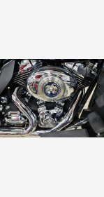 2011 Harley-Davidson Touring Ultra Classic Electra Glide for sale 200693181