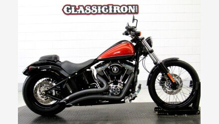 2011 Harley-Davidson Touring for sale 200700768