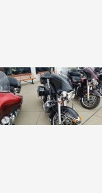 2011 Harley-Davidson Touring for sale 200704533