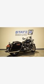 2011 Harley-Davidson Touring for sale 200709741