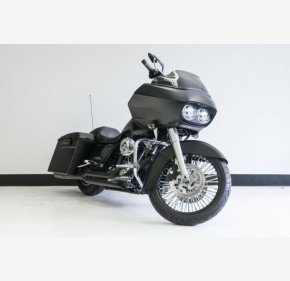 2011 Harley-Davidson Touring for sale 200710587