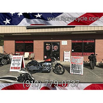2011 Harley-Davidson Touring for sale 200721306