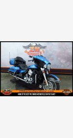 2011 Harley-Davidson Touring for sale 200726971