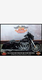 2011 Harley-Davidson Touring for sale 200727867