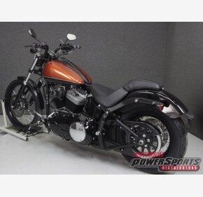 2011 Harley-Davidson Touring for sale 200728378