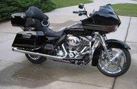 2011 Harley-Davidson Touring for sale 200732134