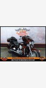 2011 Harley-Davidson Touring for sale 200732302
