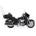 2011 Harley-Davidson Touring Ultra Classic Electra Glide for sale 200750278