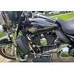 2011 Harley-Davidson Touring for sale 200759408