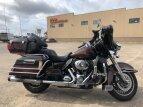 2011 Harley-Davidson Touring for sale 200763872