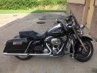 2011 Harley-Davidson Touring for sale 200764529
