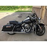 2011 Harley-Davidson Touring for sale 200764529