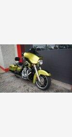 2011 Harley-Davidson Touring for sale 200776051