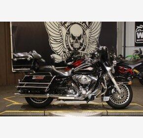 2011 Harley-Davidson Touring for sale 200776452