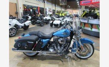 2011 Harley-Davidson Touring for sale 200782491