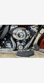 2011 Harley-Davidson Touring Electra Glide Ultra Limited for sale 200783694